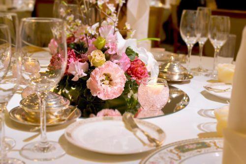 CDS_weddings.jpg
