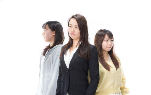 JJsanjyushiIMGL7827.jpg