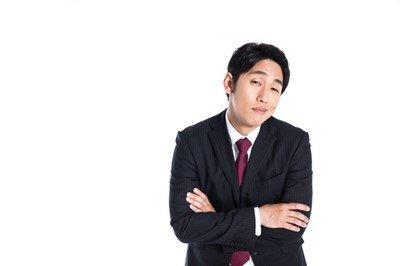 s-kuchikomi766_TP_V1 (1)