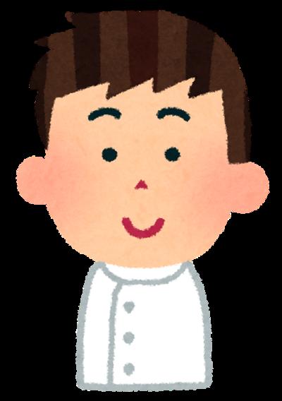 nurse_man1_smile