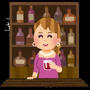 bar_mama.png