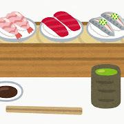 """【職レポ】元、""""小樽""""の回転寿司バイトだが質問ある?"""