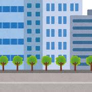 bg_outside_buildings.jpg