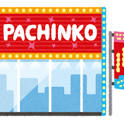 building_pachinko.png
