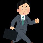 【悲報】ワイ(29)、コロナ禍で転職した結果wwwwww