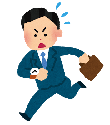 【悲報】営業職なんやが、同僚が鬱になり人事部へのエスケープを成功させるwwwwww