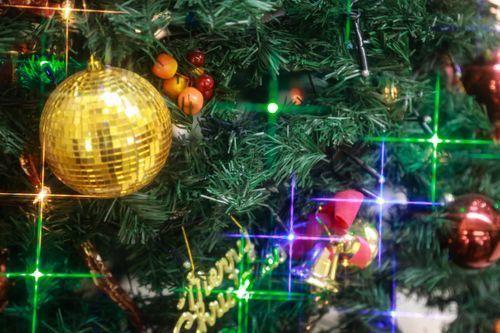 christmas0I9A4354.jpg