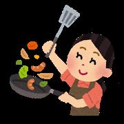 料理で「余計な事すんな」第一位wwwwww