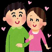 湘南乃風「パスタ作ったお前 家庭的な女がタイプの俺一目惚れ」←これwww
