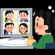online_nomikai_owaranai_man.png