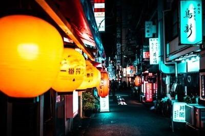 【悲報】居酒屋「当店では0円から5000円まで任意で選べるサービス料を頂いています」←これ