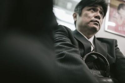 s-YOTAKAPAKU6774.jpg