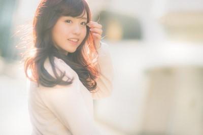 s-YUKA160322290I9A4691_TP_V1.jpg