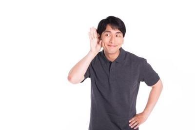 s-kuchikomi1110.jpg