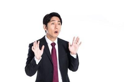 宮崎文夫、キーエンスにギャル男として新卒入社して売り上げゼロで退職していた事が判明