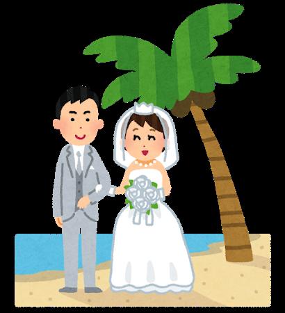 wedding_hawaii_nangoku.png