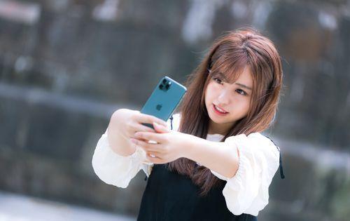yuka458A4908.jpg