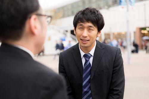 yuseiookawa1971942.jpg