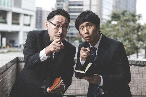 yuseiookawa1971944.jpg